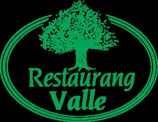 Restaurang Valle